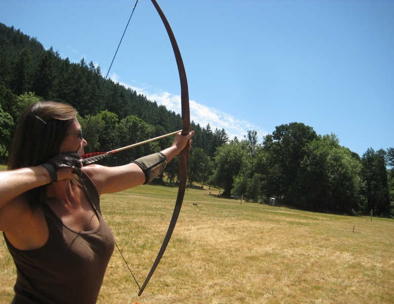 Traditional archery bows 2016 car release date